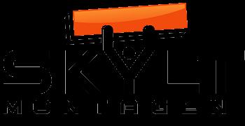 Skyltmontage-Vi monterar foliedekorer,reklam och skyltar